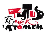 logo akcji TRA